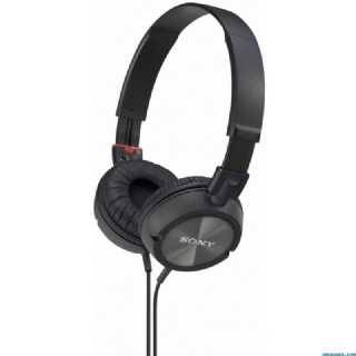 Sony MDR-ZX300 - 10858