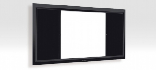 Lumene Movie Palace Premium Multi 240C - 10867