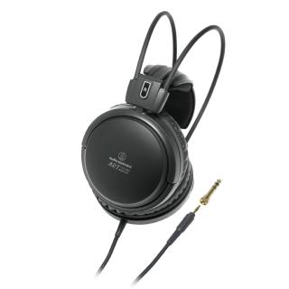 Audio-Technica ATH-A500X - 10964