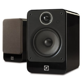 Q-Acoustics 2010i - 10968