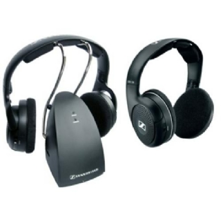 Sennheiser RS 119 DUO - 10993