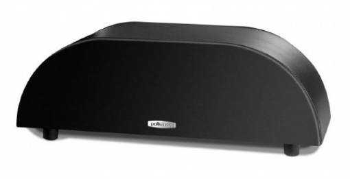 Polkaudio FX Wireless Surround - 11116