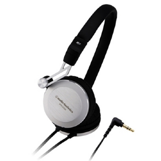 Audio-Technica ATH-ES88 - 11125