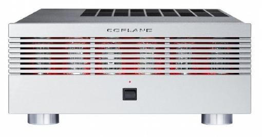 Copland CTA 506 - 11179