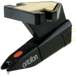 Ortofon OM D25 Mono - 11198