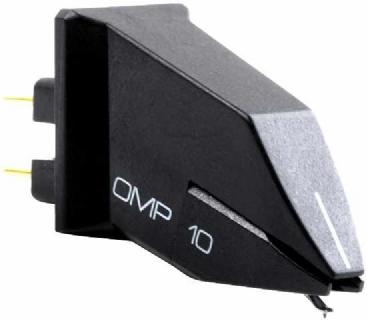 Ortofon OMP 10 - 11199