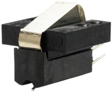 Ortofon SPU CLASSIC N E - 11210