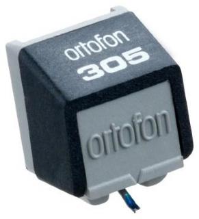 Ortofon Stylus 305 - 11213