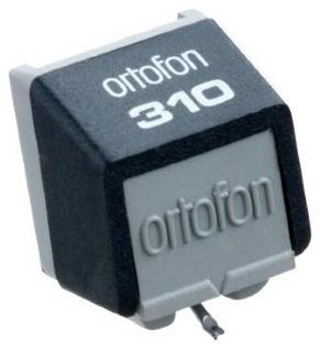 Ortofon Stylus 310 - 11214