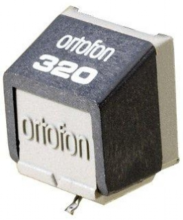 Ortofon Stylus 320 - 11215
