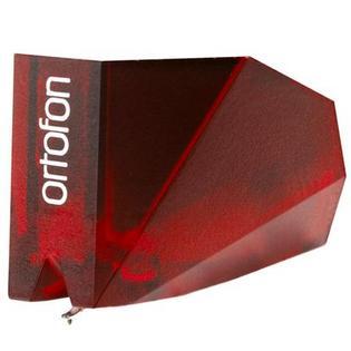 Ortofon Stylus 2M Red - 11216