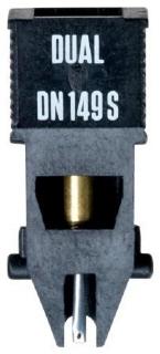 Ortofon Stylus Dual DN 149 S - 11217