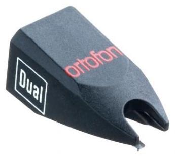 Ortofon Stylus DN 166 E - 11219