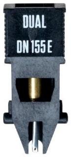 Ortofon Stylus DN 155 E - 11220