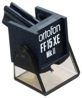 Ortofon Stylus FF 15 XE Mk II - 11221