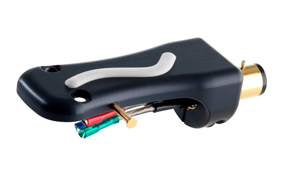 Ortofon LH-10000 - 11296