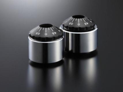 Ortofon contrapeso D - 11307