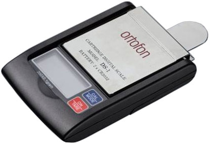 Ortofon DS-1 - 11308