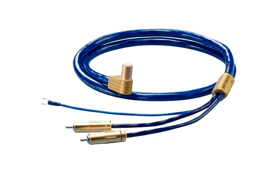 Ortofon 6NX-TSW-1010L (RCA en L-5P) - 11320