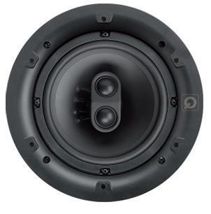 Q-Acoustics Qi 65 C ST - 11447