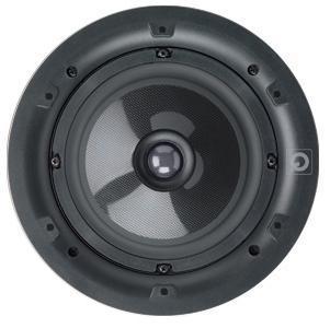 Q-Acoustics Qi 65 CP - 11449