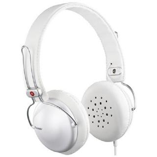 Pioneer SE-MJ151-H - 11555