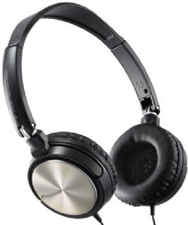 Pioneer SE-MJ531-N - 11557