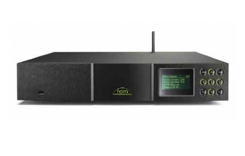 Naim NDS - 11675