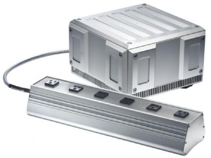 Isotek Systems Titan Multi-Link - 11805