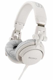 Sony MDRV55  - 11818