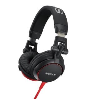 Sony MDRV55  - 11819