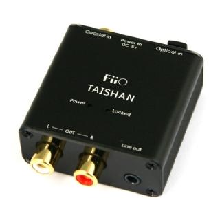 Fiio D03K - 11828