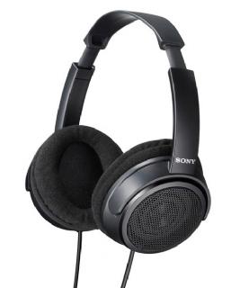 Sony MDR-MA100 - 11965