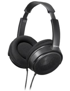 Sony MDR-MA300 - 11966