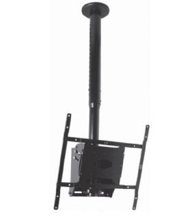 B-Tech BT8426 - 12005