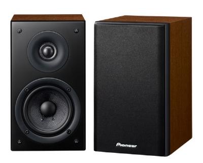 Pioneer S-CN301 - 12067