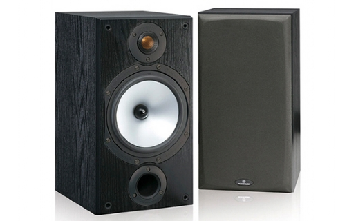 Monitor Audio MR2 - 12318