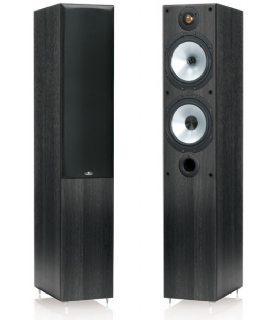 Monitor Audio MR4 - 12320