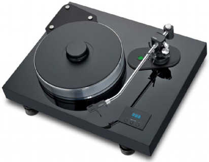 Pro-Ject X-TENSION CLASSIC - 12356