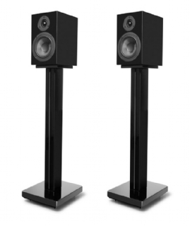 Pro-Ject SPEAKERSTAND 70 - 12358