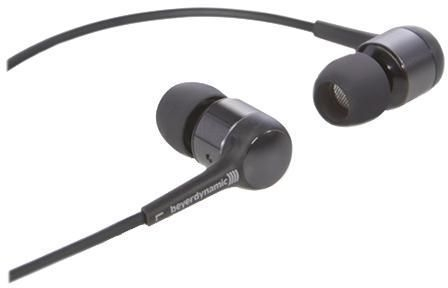 Beyerdynamic DTX 101 iE - 12395
