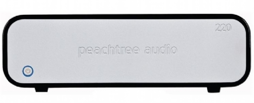 Peachtree Audio Peachtree 220 - 12510