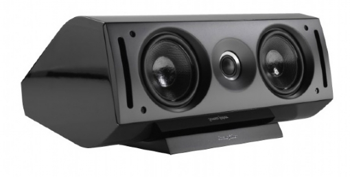 Sonus-Faber VENERE-CENTER - 12806