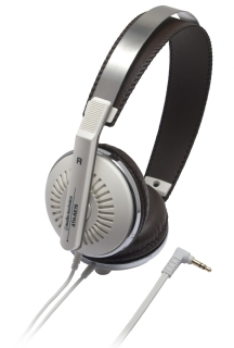 Audio-Technica ATH-RE70 - 12841