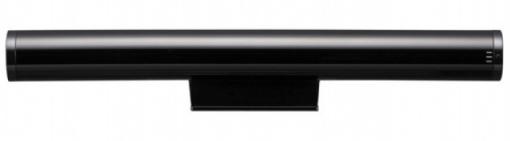 Sony TMR-PJ2 - 12864