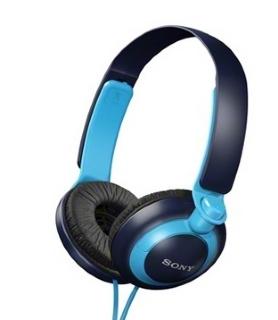 Sony MDR-XB200 - 12957