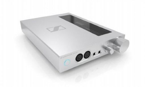 Sennheiser HDVD 800 - 12978