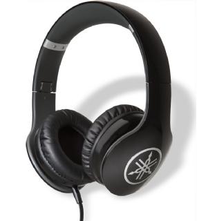 Yamaha HPH-PRO300 - 13029