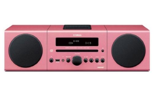 Yamaha MCR-042 - 13032