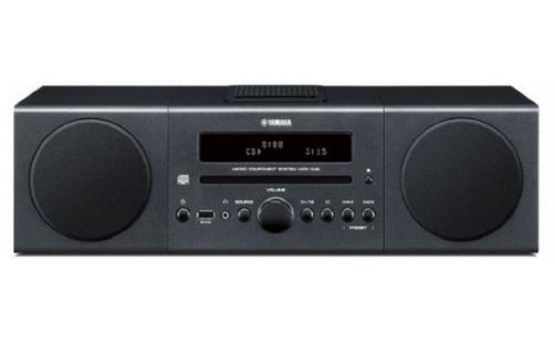 Yamaha MCR-042 - 13034